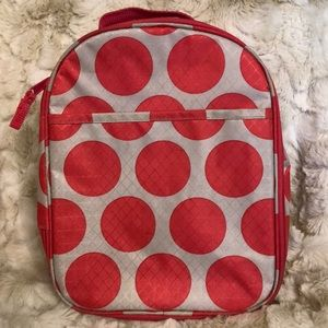 Handbags - Thirty One Chillicious lunch thermal
